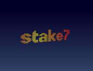 stake7.com wird offizieller Partner beim WM Boxkampf Jürgen Brähmer vs. Robin Krasniqi