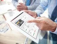 Weltweit erste Branchenlösung für SAP S/4HANA und Omnichannel-Commerce-Lösung hybris prägen CeBIT-Auftritt