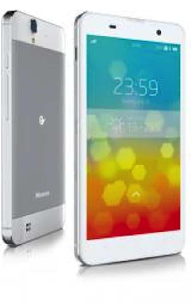 Photo of Partner für mobile Technik