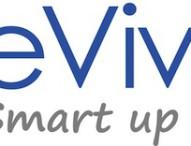 eVivam.de: Neues Portal für Gesundheit und digitalen Lifestyle
