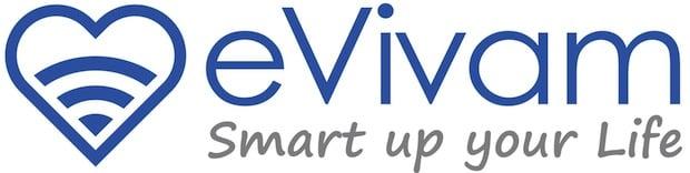 Photo of eVivam.de: Neues Portal für Gesundheit und digitalen Lifestyle