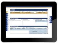 CeBIT 2015 – midcom-Cloud Unternehmenssoftware spiegeln das Motto d!conomy wider