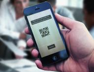 Cortado erweitert Enterprise Mobility um mobiles, sicheres iOS-Drucken