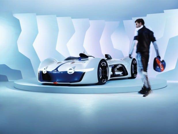 Quelle: Renault Presse-Team.