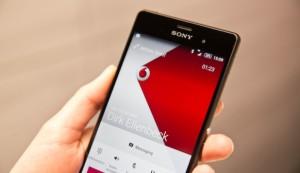 Vodafone rollt Voice over LTE Technologie bundesweit aus