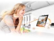 Von Küche bis Auto: Halterungen erleichtern die Nutzung der kleinen PCs