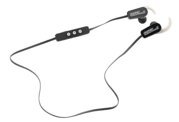 stereo headset telefonieren und musik lauschen mit bestem. Black Bedroom Furniture Sets. Home Design Ideas