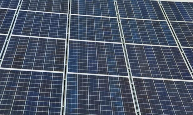 """Photo of Die """"Belt & Road""""- Initiative leitet eine neue Ära der Photovoltaikindustrie ein"""