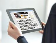 Onlineprinters ist dem E-Commerce-Verband bevh beigetreten