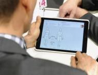 Telekom profitiert vom digitalem Fahrtwind der Gesundheitsbranche