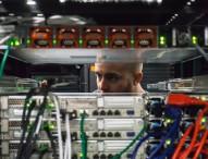 Cloud-Infrastruktur-Anbieter DigitalOcean eröffnet Rechenzentrum in Frankfurt am Main