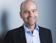 Wolters Kluwer kündigt neue Online-Software an: ADDISON OneClick erschließt eine neue Dimension der Zusammenarbeit für Steuerberater, Unternehmer und Freiberufler
