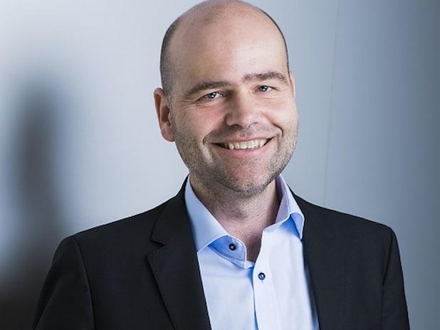 Photo of Wolters Kluwer kündigt neue Online-Software an: ADDISON OneClick erschließt eine neue Dimension der Zusammenarbeit für Steuerberater, Unternehmer und Freiberufler