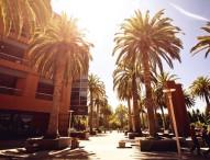 Wie das Silicon Valley aktuell unser Leben verändert – Der Ursprung