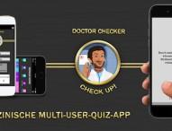Doctor Checker – check up! Lernen mit dem modifizierten Supermemo-Algorithmus