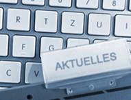Datensicherheit – Ericsson zeigt Lösungen zur Sicherung der Datenintegrität