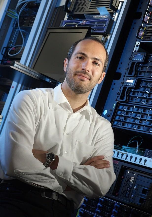 Photo of Informatik: Hasso-Plattner-Institut richtet weiteres Fachgebiet ein