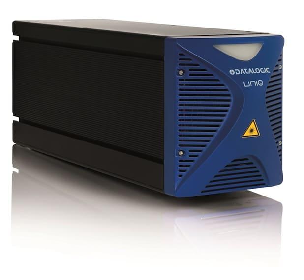 Photo of Laser World of Photonics 2015: Datalogic zeigt Laser-Markierungslösungen, die neue Maßstäbe setzen