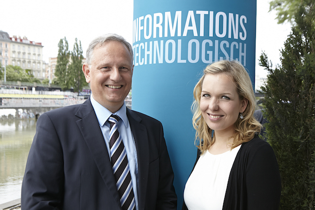 Photo of Digitale Chance für Medienhäuser – BILD/VIDEO