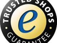 Kundenbewertungen in Online-Shops