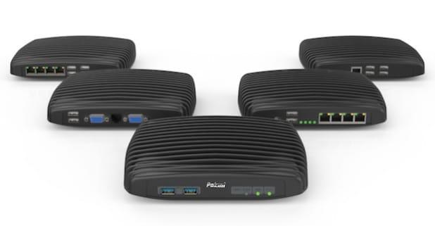Photo of Mini-PC Pokini i2 von EXTRA Computer bietet hohe Performance und Flexibilität