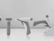 Wenglor stellt neue Handscanner mit Bluetooth vor