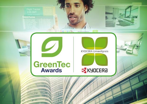 """Foto: """"obs/KYOCERA Document Solutions Deutschland GmbH"""""""