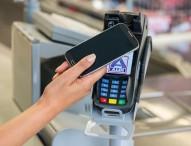 Bundesweite Akzeptanz von kontaktlosen Zahlungen