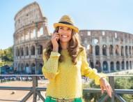 Handy im Urlaub: Tipps für Allnet Flat