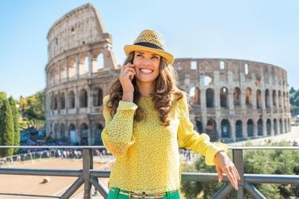 Photo of Handy im Urlaub: Tipps für Allnet Flat