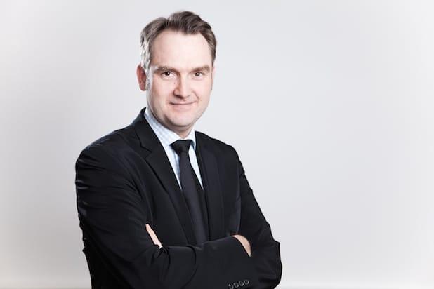 "Foto: Oliver Grün ""obs/Bundesverband IT-Mittelstand e.V."""