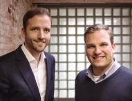 Startup-DNA für Old Economy: Kienbaum und etventure kooperieren beim Aufbau von Digitalteams für Unternehmen