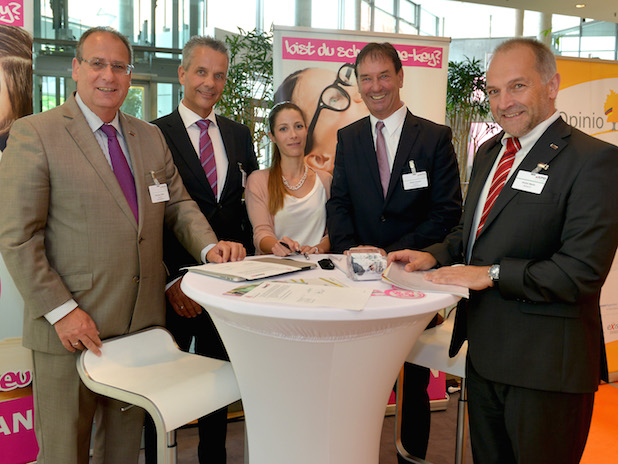 Foto: ekom21/ IT-Innerebner GmbH/