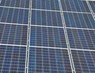 ET Solar erweitert mit 3-MW-Projekt im Vereinigten Königreich erneut sein Angebot