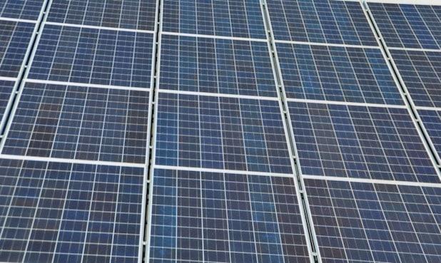 Photo of ET Solar erweitert mit 3-MW-Projekt im Vereinigten Königreich erneut sein Angebot