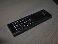 Deutlich besser verstehen dank Audiostreaming und mobiler Video-Telefonie