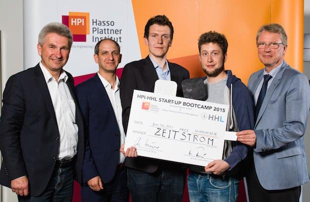 "Foto: ""obs/HPI Hasso-Plattner-Institut/Dirk Laessig"""