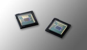 Samsung startet Massenproduktion des ersten Mobilgeräte-Bildsensors mit 1,0µm großen Bildpunkten