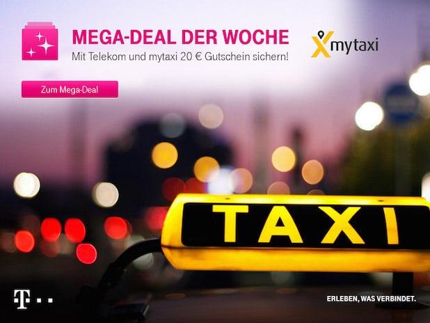 """Foto: """"obs/Deutsche Telekom AG"""""""