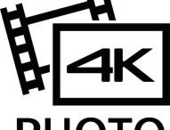 Post Focus: Neue 4K-Funktion für LUMIX Kameras
