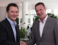 Deutsche Telekom veräußert t-online.de und InteractiveMedia an Ströer