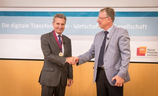 "Quellenangabe: ""obs/HPI Hasso-Plattner-Institut/Dirk Laessig"""