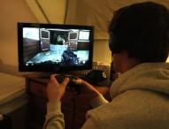 Faszination Computerspiele: Spielsucht rechtzeitig erkennen
