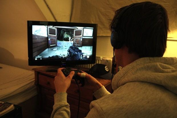 Photo of Faszination Computerspiele: Spielsucht rechtzeitig erkennen