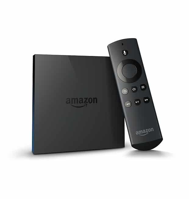 Photo of Amazon Streaming Player sind die am schnellsten verkaufte Hardware-Kategorie