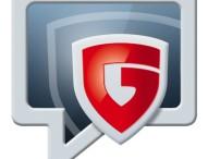 Abhörsichere mobile Kommunikation mit SECURE CHAT