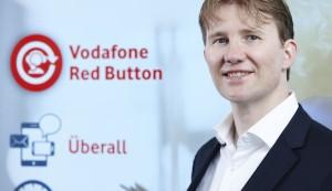 Vodafone setzt neue Maßstäbe im Kundenservice