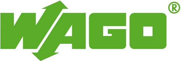 Photo of WAGO Kontakttechnik übernimmt M&M Software