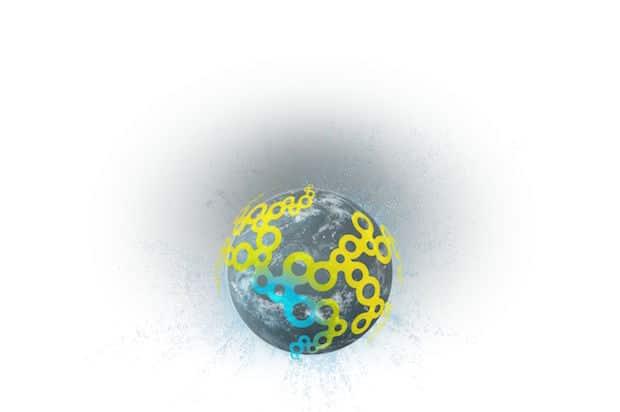 Photo of RWE will Lemonbeat als internationalen Standard etablieren