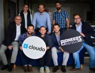 Neuer Österreichischer Startup Fonds startet mit erstem Investment